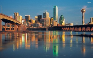 dallas-skyline-world_119806