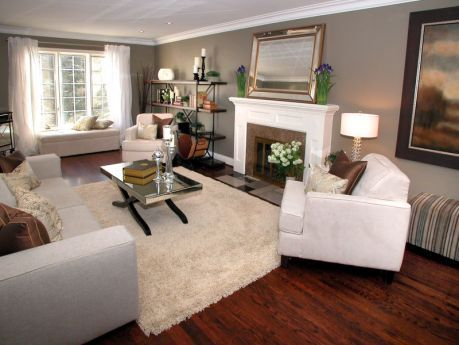 How To Stage Your House For A Quick Home Sale