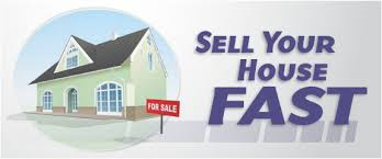 Need to Sell House Fast Dallas
