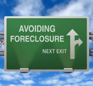 avoid-foreclosure-Dallas