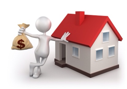 Thinking of Selling To A Dallas Real Estate Investor?
