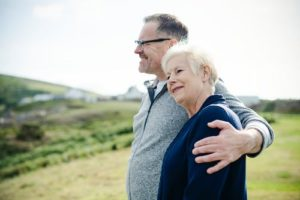 House Hunting Tips for Retirees Looking to Buy In Dallas
